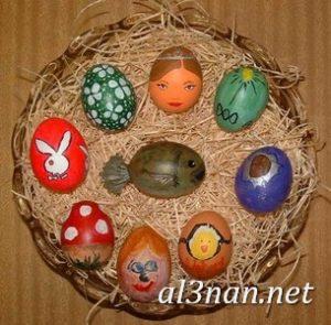 صور بيض شم النسيم احدث الوان بيض لشم النسيم 00190 300x295 صور بيض شم النسيم احدث الوان بيض لشم النسيم