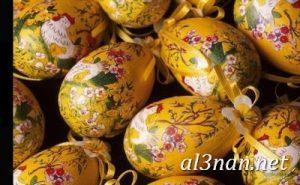صور بيض شم النسيم احدث الوان بيض لشم النسيم 00192 300x185 صور بيض شم النسيم احدث الوان بيض لشم النسيم
