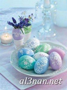 صور بيض شم النسيم احدث الوان بيض لشم النسيم 00194 225x300 صور بيض شم النسيم احدث الوان بيض لشم النسيم