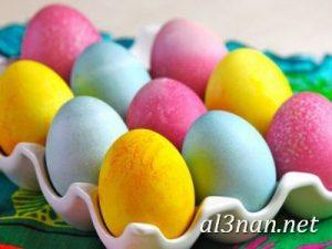 صور بيض شم النسيم احدث الوان بيض لشم النسيم 00195 300x225 صور بيض شم النسيم احدث الوان بيض لشم النسيم