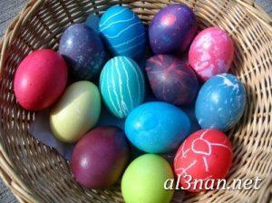 صور بيض شم النسيم احدث الوان بيض لشم النسيم 00196 300x224 صور بيض شم النسيم احدث الوان بيض لشم النسيم