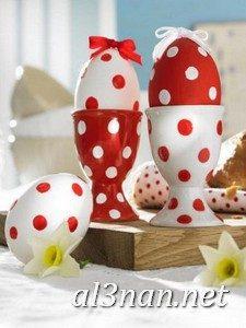 صور بيض شم النسيم احدث الوان بيض لشم النسيم 00197 225x300 صور بيض شم النسيم احدث الوان بيض لشم النسيم