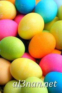 صور بيض شم النسيم احدث الوان بيض لشم النسيم 00199 200x300 صور بيض شم النسيم احدث الوان بيض لشم النسيم
