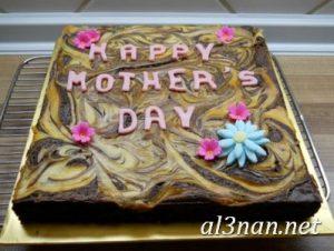 صور-تهنئة-بعيد-الأم-2019-بطاقات-تهنئة-يوم-الأم-العالمى_00211-300x226 صور تهنئة بعيد الأم 2020 بطاقات تهنئة يوم الأم العالمى