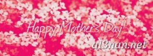 صور-تهنئة-بعيد-الأم-2019-بطاقات-تهنئة-يوم-الأم-العالمى_00219-300x111 صور تهنئة بعيد الأم 2020 بطاقات تهنئة يوم الأم العالمى
