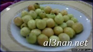 صور جوافة رمزيات وخلفيات جوافة وعصير جوافة 00151 صور جوافة رمزيات وخلفيات جوافة وعصير جوافة