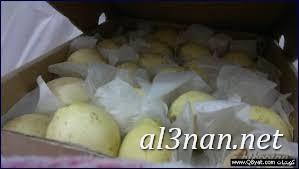 صور جوافة رمزيات وخلفيات جوافة وعصير جوافة 00152 صور جوافة رمزيات وخلفيات جوافة وعصير جوافة