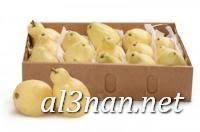 صور جوافة رمزيات وخلفيات جوافة وعصير جوافة 00154 صور جوافة رمزيات وخلفيات جوافة وعصير جوافة