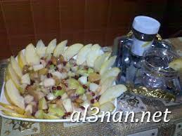 صور جوافة رمزيات وخلفيات جوافة وعصير جوافة 00165 صور جوافة رمزيات وخلفيات جوافة وعصير جوافة