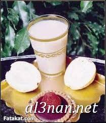صور جوافة رمزيات وخلفيات جوافة وعصير جوافة 00168 صور جوافة رمزيات وخلفيات جوافة وعصير جوافة