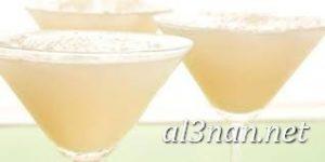صور جوافة رمزيات وخلفيات جوافة وعصير جوافة 00171 300x150 صور جوافة رمزيات وخلفيات جوافة وعصير جوافة