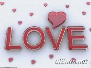 صور-حب-جميلة-جدا-احلى-صور-خلفيات-رومانسية-غرامية_00158-300x225 صور حب جميلة جدا احلى صور خلفيات رومانسية غرامية