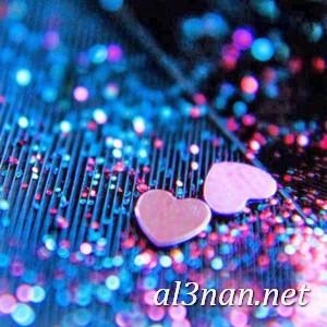 صور-حب-جميلة-جدا-احلى-صور-خلفيات-رومانسية-غرامية_00166 صور حب جميلة جدا احلى صور خلفيات رومانسية غرامية