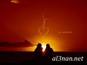 صور-حب-جميلة-جدا-احلى-صور-خلفيات-رومانسية-غرامية_00169-300x226 صور حب جميلة جدا احلى صور خلفيات رومانسية غرامية