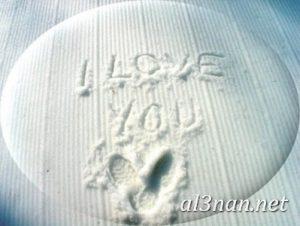 صور-حب-جميلة-جدا-احلى-صور-خلفيات-رومانسية-غرامية_00173-300x226 صور حب جميلة جدا احلى صور خلفيات رومانسية غرامية