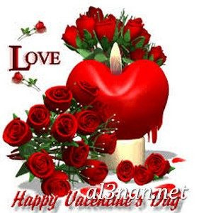 صور-حب-جميلة-جدا-احلى-صور-خلفيات-رومانسية-غرامية_00175-281x300 صور حب جميلة جدا احلى صور خلفيات رومانسية غرامية