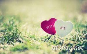 صور-حب-جميلة-جدا-احلى-صور-خلفيات-رومانسية-غرامية_00182-300x187 صور حب جميلة جدا احلى صور خلفيات رومانسية غرامية
