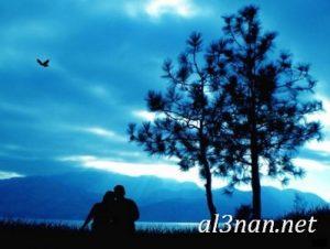 صور-حب-جميلة-جدا-احلى-صور-خلفيات-رومانسية-غرامية_00183-300x226 صور حب جميلة جدا احلى صور خلفيات رومانسية غرامية