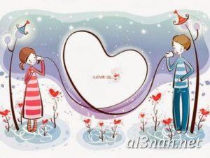 صور-حب-جميلة-جدا-احلى-صور-خلفيات-رومانسية-غرامية_00187-300x226 صور حب جميلة جدا احلى صور خلفيات رومانسية غرامية