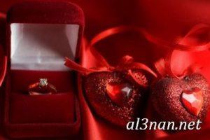 صور-حب-جميلة-جدا-احلى-صور-خلفيات-رومانسية-غرامية_00189-300x200 صور حب جميلة جدا احلى صور خلفيات رومانسية غرامية
