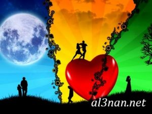 صور-حب-جميلة-جدا-احلى-صور-خلفيات-رومانسية-غرامية_00192-300x226 صور حب جميلة جدا احلى صور خلفيات رومانسية غرامية