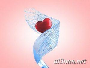 صور-حب-جميلة-جدا-احلى-صور-خلفيات-رومانسية-غرامية_00197-300x226 صور حب جميلة جدا احلى صور خلفيات رومانسية غرامية