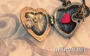 صور-حب-جميلة-جدا-احلى-صور-خلفيات-رومانسية-غرامية_00198-300x188 صور حب جميلة جدا احلى صور خلفيات رومانسية غرامية