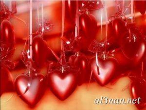 صور حب حلوة رمزيات قلوب خلفيات حب حمراء للفلانتين 2019 00404 300x227 صور حب حلوة رمزيات قلوب خلفيات حب حمراء للفلانتين  2019