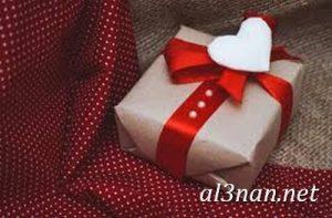 صور-حب-2019-خلفيات-عيد-الحب-البوم-صور-الفلانتين_00103-300x197 صور حب 2020 خلفيات عيد الحب البوم صور الفلانتين