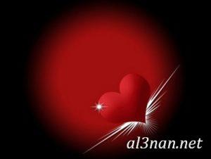 صور-حب-2019-خلفيات-عيد-الحب-البوم-صور-الفلانتين_00140-300x226 صور حب 2020 خلفيات عيد الحب البوم صور الفلانتين