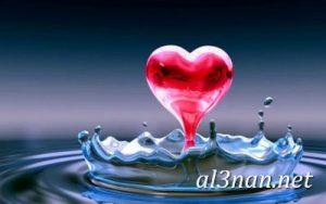 صور-حب-2019-خلفيات-عيد-الحب-البوم-صور-الفلانتين_00145-300x188 صور حب 2020 خلفيات عيد الحب البوم صور الفلانتين