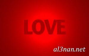 صور-حب-2019-خلفيات-عيد-الحب-البوم-صور-الفلانتين_00148-300x188 صور حب 2020 خلفيات عيد الحب البوم صور الفلانتين