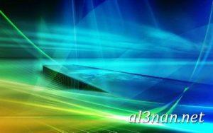 صور-خلفيات-HD-احدث-خلفيات-جديدة-2019_00286-300x188 صور خلفيات HD احدث خلفيات جديدة 2019