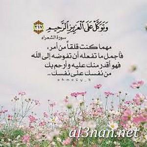 صور-رمزيات-اسلامية-للفيس-بوك-والواتس-اب-رمزيات-دينية_00204-1 صور رمزيات اسلامية للفيس بوك والواتس اب رمزيات دينية