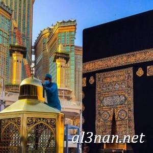 صور رمزيات اسلامية للفيس بوك والواتس اب رمزيات دينية 00245 صور رمزيات اسلامية للفيس بوك والواتس اب رمزيات دينية