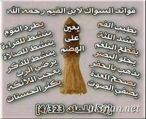 صور رمزيات فيس بوك اسلامية رمزيات دينية متنوعة 00307 300x246 صور رمزيات فيس بوك اسلامية رمزيات دينية متنوعة