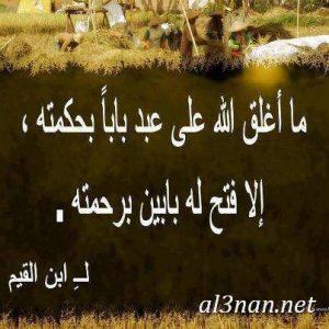 صور-رمزيات-فيس-بوك-اسلامية-رمزيات-دينية-متنوعة_00324-300x300 صور رمزيات فيس بوك اسلامية رمزيات دينية متنوعة