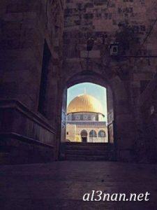 صور رمزيات فيس بوك اسلامية رمزيات دينية متنوعة 00347 225x300 صور رمزيات فيس بوك اسلامية رمزيات دينية متنوعة