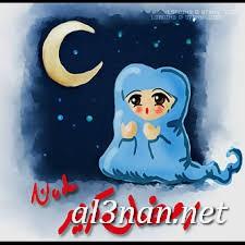صور-رمضان-رمزيات-وخلفيات-رمضان-كريم-2019_00355 صور رمضان رمزيات وخلفيات رمضان كريم 2019