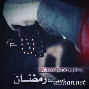 صور-رمضان-رمزيات-وخلفيات-رمضان-كريم-2019_00358-300x300 صور رمضان رمزيات وخلفيات رمضان كريم 2019