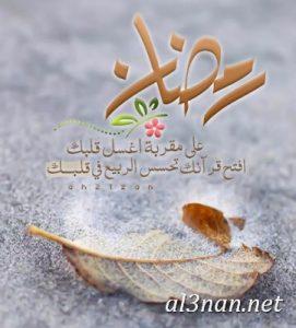 صور رمضان رمزيات وخلفيات رمضان كريم 2019 00359 271x300 صور رمضان رمزيات وخلفيات رمضان كريم 2019