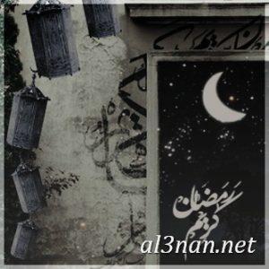 صور رمضان رمزيات وخلفيات رمضان كريم 2019 00361 300x300 صور رمضان رمزيات وخلفيات رمضان كريم 2019