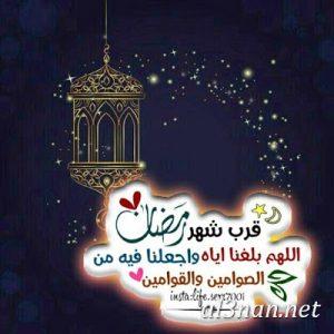 صور رمضان رمزيات وخلفيات رمضان كريم 2019 00371 300x300 صور رمضان رمزيات وخلفيات رمضان كريم 2019