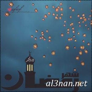 صور رمضان رمزيات وخلفيات رمضان كريم 2019 00372 300x300 صور رمضان رمزيات وخلفيات رمضان كريم 2019