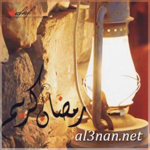 صور رمضان رمزيات وخلفيات رمضان كريم 2019 00376 300x300 صور رمضان رمزيات وخلفيات رمضان كريم 2019