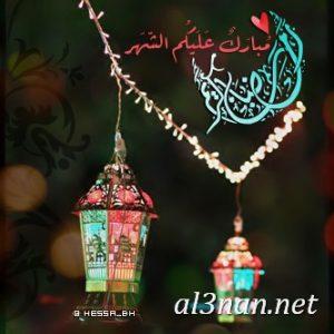 صور رمضان رمزيات وخلفيات رمضان كريم 2019 00380 300x300 صور رمضان رمزيات وخلفيات رمضان كريم 2019