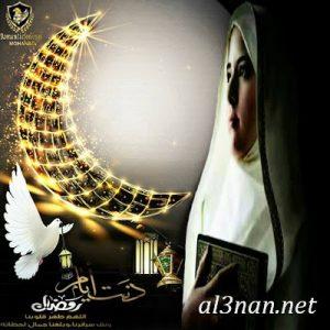 صور رمضان رمزيات وخلفيات رمضان كريم 2019 00381 300x300 صور رمضان رمزيات وخلفيات رمضان كريم 2019