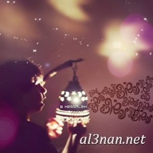 صور-رمضان-رمزيات-وخلفيات-رمضان-كريم-2019_00382-300x300 صور رمضان رمزيات وخلفيات رمضان كريم 2019