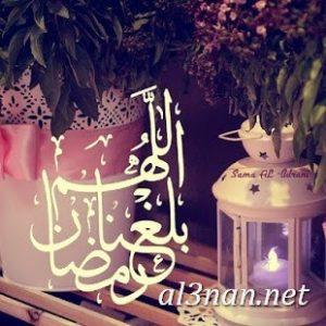 صور رمضان رمزيات وخلفيات رمضان كريم 2019 00399 300x300 صور رمضان رمزيات وخلفيات رمضان كريم 2019
