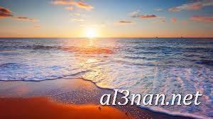 صور شروق الشمس رمزيات وخلفيات منظر شروق الشمس 00402 300x168 صور شروق الشمس رمزيات وخلفيات منظر شروق الشمس